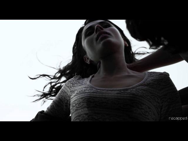 Scarlett Johansson Nude Under The Skin HD Parte01