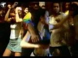 C-BLOCK Ft. A.K.-S.W.I.F.T. - Shake Dat Azz (1996)