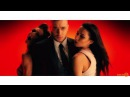 Криско - Шапка Ти Свалям (ft. Ненчо Балабанов) [Official HD Video]