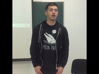 Когда учитель выходит из класса😂 #queex #596q