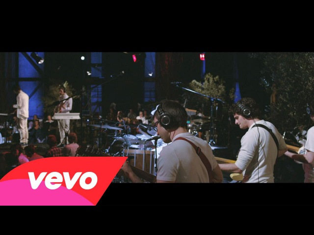 Snarky Puppy, Metropole Orkest - The Clearing