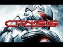 Фильм CRYSIS (полный игрофильм, весь сюжет) [60fps, 1080p]