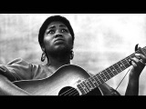 Odetta - The Foggy Dew
