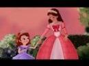 София Прекрасная - У Бэйливика выходной - Серия 7, Сезон 1 | Мультфильм Disney про принцесс