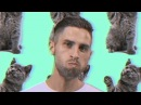 Seaway Best Mistake Official Music Video