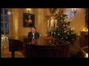 Thomas Anders-Kisses for Christmas at ZDF 24.12.08