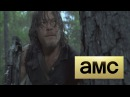 "The Walking Dead Season 6 6x06 Promo ""Always Accountable"" HD"