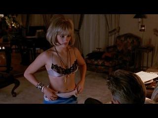 Джулия Робертс в нижнем белье сексуальная сцена из фильма