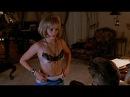 """Джулия Робертс в нижнем белье сексуальная сцена из фильма """"Красотка"""""""