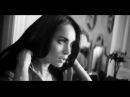 Самые сексуальные сцены с голой Меган Фокс