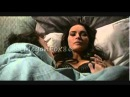 """Сексуальная сцена с Меган Фокс из фильма """"Рок-н-ролл на выезде"""""""