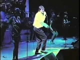 Bryan Ferry - A Waste Land   Windswept (Live 1988-1989)