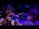 Patti Smith - Live at Montreux (2005)