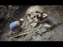 Лекция - Мир до потопа / Чем рептилойды и динозавры не устраивали Бога Богослов ...