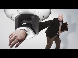 Комплексная система безопасности для наблюдения за объектом в онлайн режиме. Видео урок