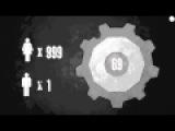 Страшная правда об убежищах в легендарной игре Fallout 4