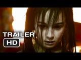Silent Hill Revelation 3D Official Trailer #1 (2012) Horror Movie HD
