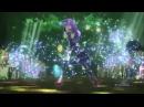 (HD)Aikatsu!-Sumire-[Emerald Magic]-Episode 144