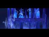 Frozen Il Regno di Ghiaccio -- All'Alba sorger