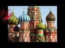 Мироустроительный проект Ивана IV Грозного