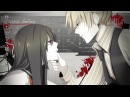 先生と少女騒動 第二審「被害者の日記」【MV】/ Uproar of Teacher and Girl - Second Trial (Diary of Victim)