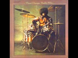 Buddy Miles - Them Changes (1970) - 06 - Memphis Train
