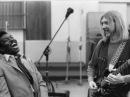 Wilson Pickett - Hey Jude (w/ Duane Allman)