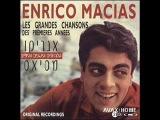 Enrico Macias - Oh Guitare