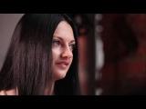 Денис Демидов - Красивая, любимая Новые Клипы 2016