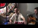 2013.03.23 - часть 6 - Мама мана мандире - Ананда Боло Хари Прабху