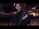 Мумий Тролль - Утекай (Нашествие 2010) live 5/9