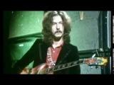 Cream - 1968 Farewell Concert /BBC-TV - Royal Albert Hall