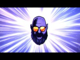 Sage Francis - ID THIEVES (Official Video)