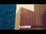 Calibre - Steptoe