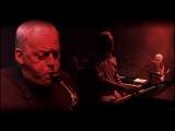 David Gilmour Live in Gda
