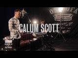 Calum Scott - Just Be (Paloma Faith Cover)  Ont Sofa Sessions