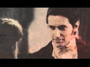 Vanessa Ives John Thornton ••• You must risk rejection