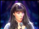 Sarah Brightman - Solveigs Song 1997