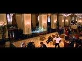 Саундтрек из фильма Левша 2015 (#OST #Soundtrack)