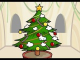 O Christmas Tree Family Sing Along - Muffin Songs