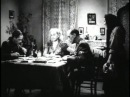 Молодая гвардия. 1948. 1-я серия. Полная версия.