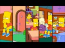 Hot Chip Boy from School The Simpsons S23E19 Clip