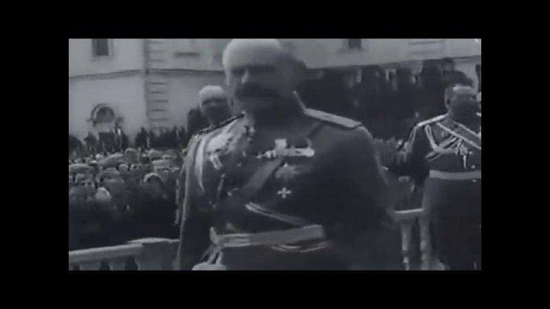 Как жилось народу в царской России Вперед к средневековью при путинском режиме