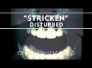 Disturbed - Stricken 2005