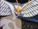 【MAD】 デビルマン 妖鳥死麗濡編 / DEVILMAN - The Demon Bird