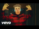 Netsky - Work It Out (Official Video) ft. Digital Farm Animals