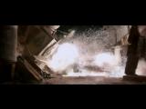 Стражи Галактики/Guardians of the Galaxy (2014) Русский ТВ-ролик