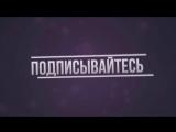 Frag-movie in CS:GO-№1/Мой 1 мувик