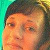 Viktoria Vladimirovna