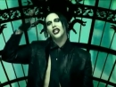 Marilyn Manson (Мерлин Менсон) - This is the New Shit.240